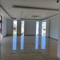 Cho thuê văn phòng quận Hải Châu - Đà Nẵng giá thỏa thuận - Office For Lease