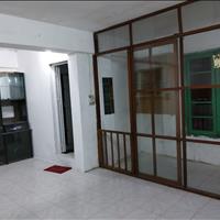 Cho thuê căn hộ quận Đống Đa - Hà Nội giá 3.5 triệu