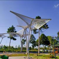 Bán đất quận Bình Thủy - Cần Thơ giá 19 triệu/m2