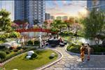 Dự án Vinhomes Ocean Park Hà Nội - ảnh tổng quan - 21