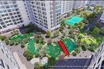 Dự án Vinhomes Ocean Park Hà Nội - ảnh tổng quan - 14