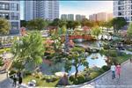 Dự án Vinhomes Ocean Park Hà Nội - ảnh tổng quan - 19