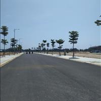 Bán lô biệt thự Nam Hòa Xuân B3-22 lô 42, đối lưng sông diện tích 266,7m2