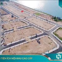 Cần bán lô đất view sông Hội An - gần biển Cửa Đại - đã có sổ, ngân hàng hỗ trợ vay