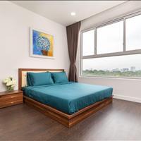 Cần tiền bán gấp căn 3 phòng ngủ/2WC Golden Mansion như hình, 5.05 tỷ