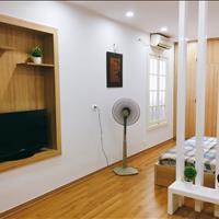 Cho thuê căn hộ quận Hoàn Kiếm - Hà Nội giá 10 triệu