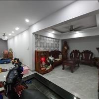 Tân Bình - Bán nhà hẻm xe hơi 5,5 tỷ Trường Chinh, Phường 13, khúc Etown
