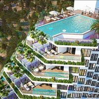 Bán căn hộ Apec Mũi Né, Phan Thiết - Bình Thuận giá mới nhất