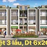 Dự án gần sân bay Long Thành - Gem Sky World - Nhận đặt chỗ 50 triệu/sản phẩm