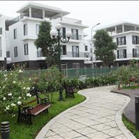 Biệt thự trong khu đô thị Eden Rose Thanh Trì, 212m2, 17 tỷ