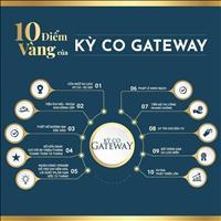 10 điểm sáng khiến Kỳ Co Gateway - đất nền khu du lịch biển có lượng đầu tư lớn nhất tại Quy Nhơn