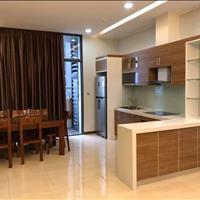Chính chủ cho thuê căn hộ tại chung cư IA20 Bộ Quốc phòng khu đô thị Ciputra Phường Phú Thượng,
