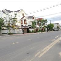 Cần bán hoặc cho thuê biệt thự mới xây ở đường An Dương Vương rộng 25m, phường 9, thành phố Tuy Hòa