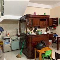 Cơ hội bán gấp 1 căn nhà Khuê Trung, đường Nguyễn Dữ