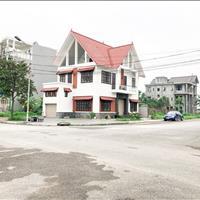 Bán đất nền dự án Dương Kinh - Hải Phòng giá 400 triệu