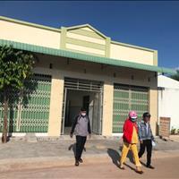 Cần vốn làm ăn tôi bán lỗ dãy trọ 10 phòng và 2 căn nhà cấp 4 300m2 ngay trung tâm KCN, dân đông