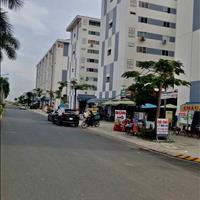 Cho thuê căn hộ mini 30m2 Phúc An City, đường Nguyễn Văn Bứa nối dài giá 3 triệu/tháng