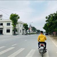 Độc quyền bán đất làng nghề Kiêu Kỵ Gia Lâm Hà Nội diện tích từ 277m2 - 436m2, lô góc
