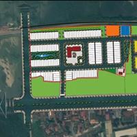Hot bán đất gần mặt đường chính Trần Phú, Đình Bảng, Thị xã Từ Sơn giá siêu hấp dẫn