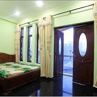 Mình có việc đi công tác, nên giảm giá mạnh để cho thuê phòng đẹp, quận 8, cầu Nguyễn Văn Cừ