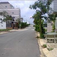Bán đất quận Bàu Bàng - Bình Dương giá 570 triệu