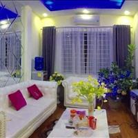 Chủ nhà cần bán gấp nhà riêng siêu phẩm Hồ Tùng Mậu 38m2, 5 tầng tầm 3 tỷ không nhà nào đẹp bằng