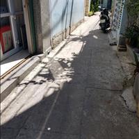 Bán nhà kiệt 141/xx/x đường Tiểu La, Quận Hải Châu, Đà Nẵng