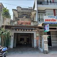Bán nhà riêng Quy Nhơn - Bình Định giá 4.15 tỷ