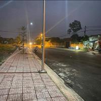 7,5x18,6m, 138,7m2, lô đất sạch, sổ hồng riêng, Phú Hữu Nhơn Trạch - Giảm giá bán nhanh 1,5tr/m2