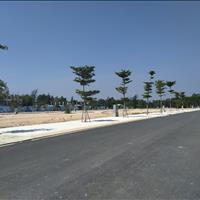 Bán đất Hội An - Quảng Nam cạnh sông, gần biển, gần khu du lịch, phố cổ