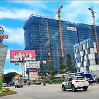 Chính chủ cần bán gấp căn hộ Roxana chỉ 1.28 tỷ/căn 56m2 2 phòng ngủ, bao phí