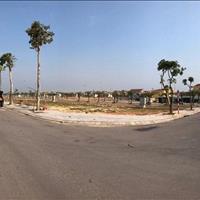Bán đất nền dự án huyện Bố Trạch - Quảng Bình giá 2.2 tỷ