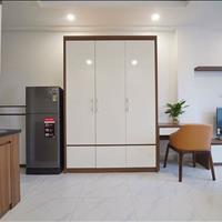 Mở bán chung cư Văn Chương - Khâm Thiên, 500 triệu/căn, ở ngay, 25 - 50m2 - Sổ vĩnh viễn