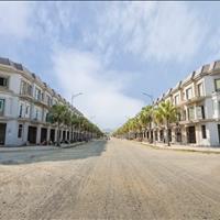 Cơ hội sở hữu Shophouse mặt tiền đường 15m vị trí đắc địa khu vực Tây Bắc Đà Nẵng