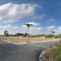 Dự án đất nền gần sân bay quốc tế Long Thành giá 490 triệu