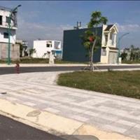 Bán đất đường Tỉnh lộ 8 xã Tân An Hội, Củ Chi, giá 650 triệu