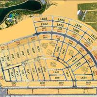 10 điểm sáng khiến Kỳ Co Gateway - đất nền khu du lịch biển giá tăng BỘI lần - PKD DKR Vương Land