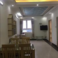 Cho thuê chung cư Tân Phước, Quận 11, 2 phòng ngủ, 2 WC, nội thất full, view đẹp, giá 14tr/tháng