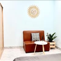 Cho thuê phòng trọ cao cấp quận Bình Tân- Khu Tên Lửa - Mới Xây- Cao cấp