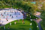Dự án Vinhomes Smart City - ảnh tổng quan - 30