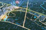 Dự án Vinhomes Smart City - ảnh tổng quan - 4