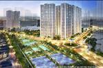 Dự án Vinhomes Smart City - ảnh tổng quan - 5