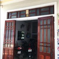 Cần bán nhà kiệt ô tô đường Nguyễn Du - thành phố Huế giá 1.8 tỷ