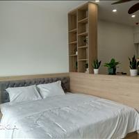 Chính chủ cho thuê căn hộ Studio 40m2 full nội thất vị trí trung tâm đẹp nhất Hà Nội - giá hấp dẫn