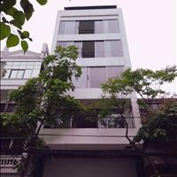 Bán nhà Trung Kính, Cầu Giấy 170m2, mặt tiền 6m nở hậu, lô góc vỉa hè kinh doanh nhỉnh 30 tỷ
