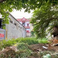 Bán đất đường Đặng Huy Trứ - Mặt tiền kinh doanh