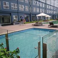 Bán căn hộ Quận 9 - Hồ Chí Minh giá thỏa thuận