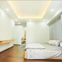 Bán căn hộ Quận 7 - Thành phố Hồ Chí Minh giá 2.8 tỷ