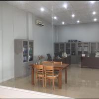 Cho thuê văn phòng - kho bãi trong khu công nghiệp Tân Phú Trung 5000m2