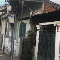 Bán gấp nhà Đinh Tiên Hoàng, Phường 1, Bình Thạnh, 67m2 chỉ 4.7 tỷ